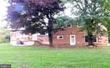 22818 New Shawnee Road - Photo 4