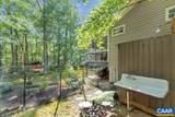 3970 Boston Creek Dr - Photo 14