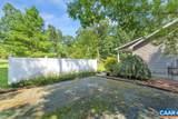 3970 Boston Creek Dr - Photo 6