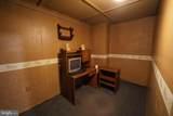 148 Solid Oak Drive - Photo 22