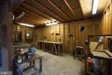148 Solid Oak Drive - Photo 29