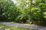 148 Solid Oak Drive - Photo 31
