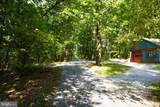 148 Solid Oak Drive - Photo 50