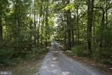 148 Solid Oak Drive - Photo 51