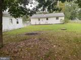 311 Cains Mill Road - Photo 24