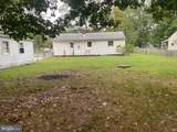 311 Cains Mill Road - Photo 26