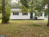 311 Cains Mill Road - Photo 3