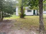 311 Cains Mill Road - Photo 4