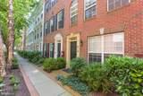 818 Capitol Square Place - Photo 39