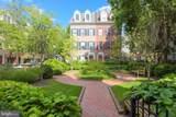 818 Capitol Square Place - Photo 42