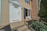 6380 New Haven Court - Photo 35