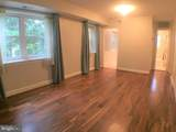 1320 Fort Myer Drive - Photo 2