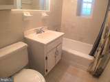 1320 Fort Myer Drive - Photo 7