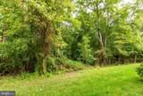13220 Maple Creek Lane - Photo 46