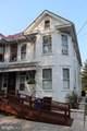 23 Montgomery Avenue - Photo 1