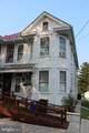 23 Montgomery Avenue - Photo 2