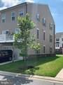 9448 Ballard Green Drive - Photo 36