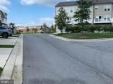 9448 Ballard Green Drive - Photo 38