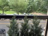 205 Yoakum Parkway - Photo 45