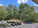 205 Yoakum Parkway - Photo 48