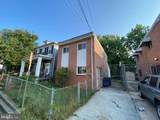 5356 Gay Street - Photo 2