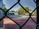 332 Forsythia Court - Photo 32
