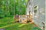4304 Lakeview Parkway - Photo 36