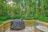 4304 Lakeview Parkway - Photo 37