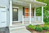 4304 Lakeview Parkway - Photo 4
