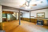 1226 Eastover Parkway - Photo 27