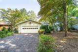 1226 Eastover Parkway - Photo 38