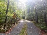 Iron Springs Lane - Photo 10