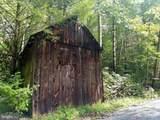 Iron Springs Lane - Photo 11