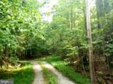 Iron Springs Lane - Photo 2