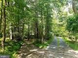 Iron Springs Lane - Photo 6