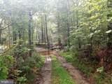 Iron Springs Lane - Photo 9