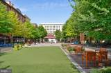 24 Courthouse Square - Photo 32