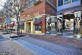 24 Courthouse Square - Photo 42