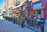 24 Courthouse Square - Photo 49