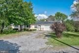 7808 Wertzville Road - Photo 3