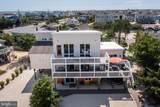 1118-B Long Beach - Photo 50
