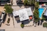 1118-B Long Beach - Photo 51