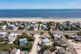 1118-B Long Beach - Photo 52