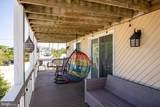 1118-B Long Beach - Photo 6