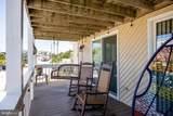 1118-B Long Beach - Photo 7