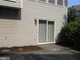 10493 West Drive - Photo 15
