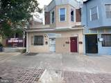 6114 Torresdale Avenue - Photo 1
