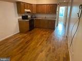 6114 Torresdale Avenue - Photo 11