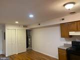 6114 Torresdale Avenue - Photo 12