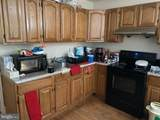6114 Torresdale Avenue - Photo 17
